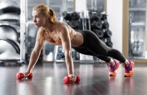 eurethics-fitness