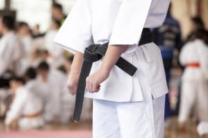 eurethics-karate