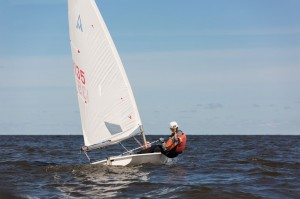 eurethics-sailing