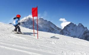 eurethics-ski