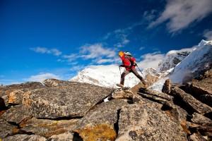 eurethics-trekking