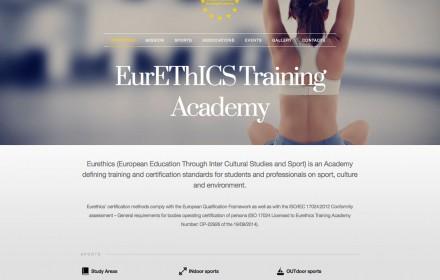 euretichs-web